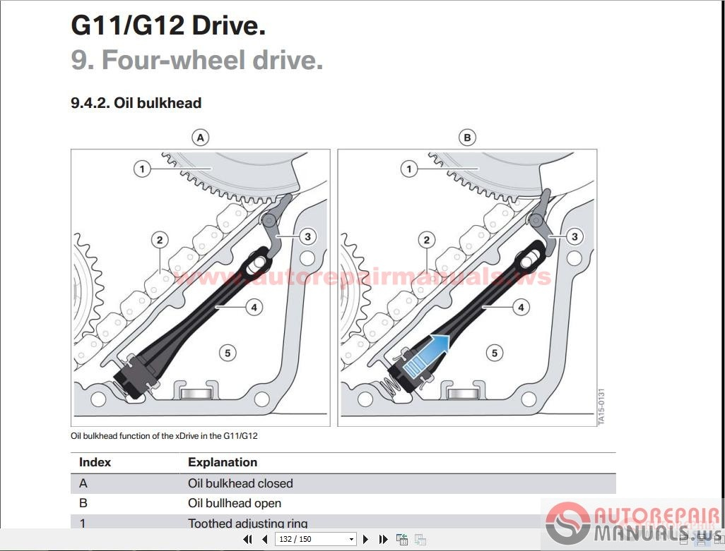 2015 bmw x5 fuse box e70 diagram