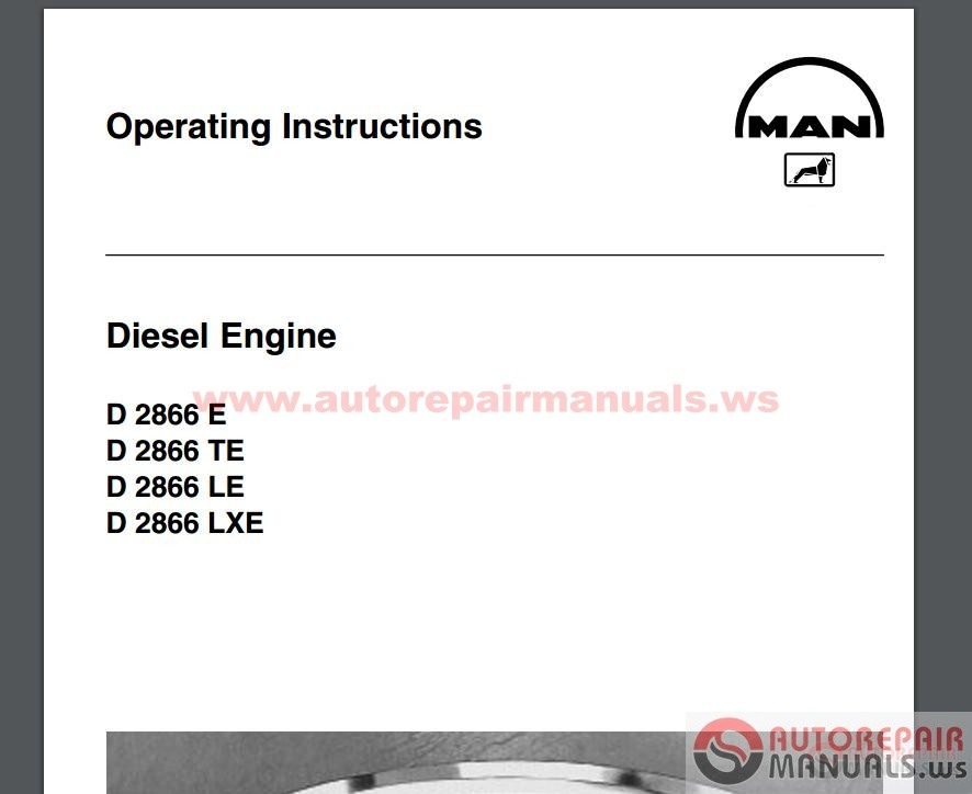 volvo penta workshop manual 1999 wt models wt gm efi diagnostic