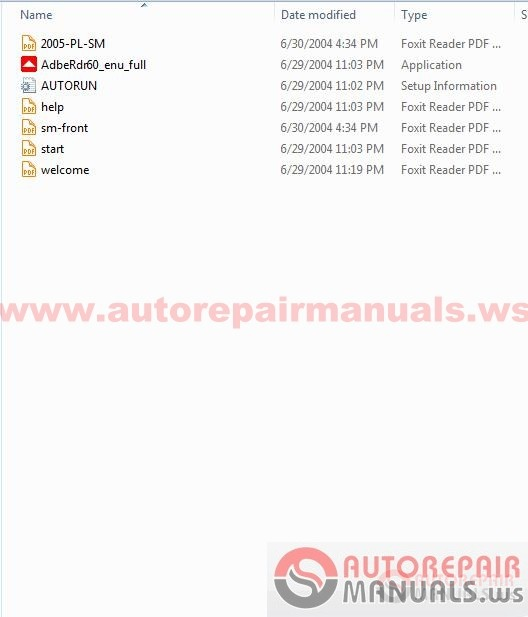 Dodge Srt And Neon Service Manual on 2005 Dodge Viper Wiring Diagrams