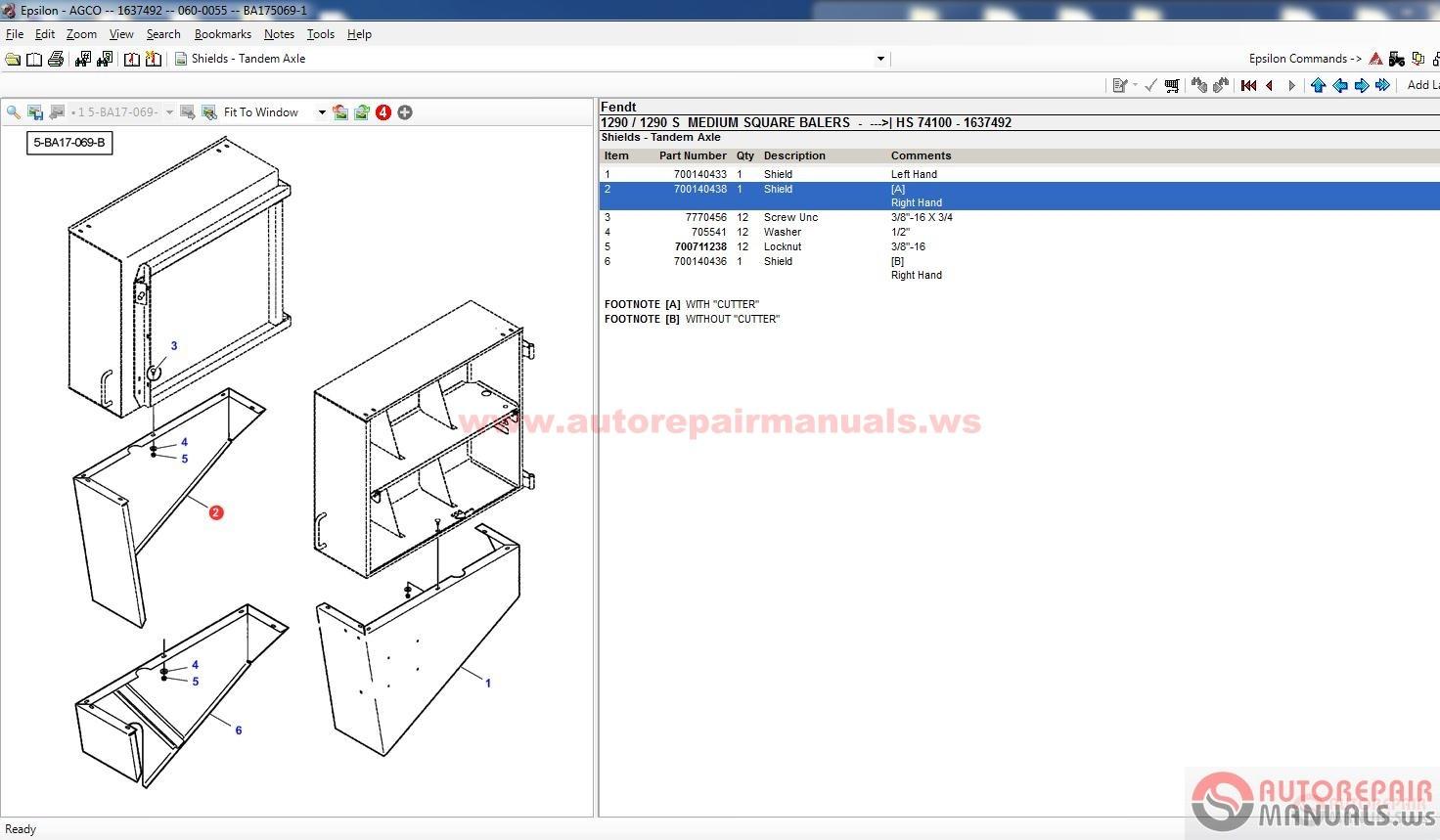 belarus tractor wiring diagram  belarus  get free image