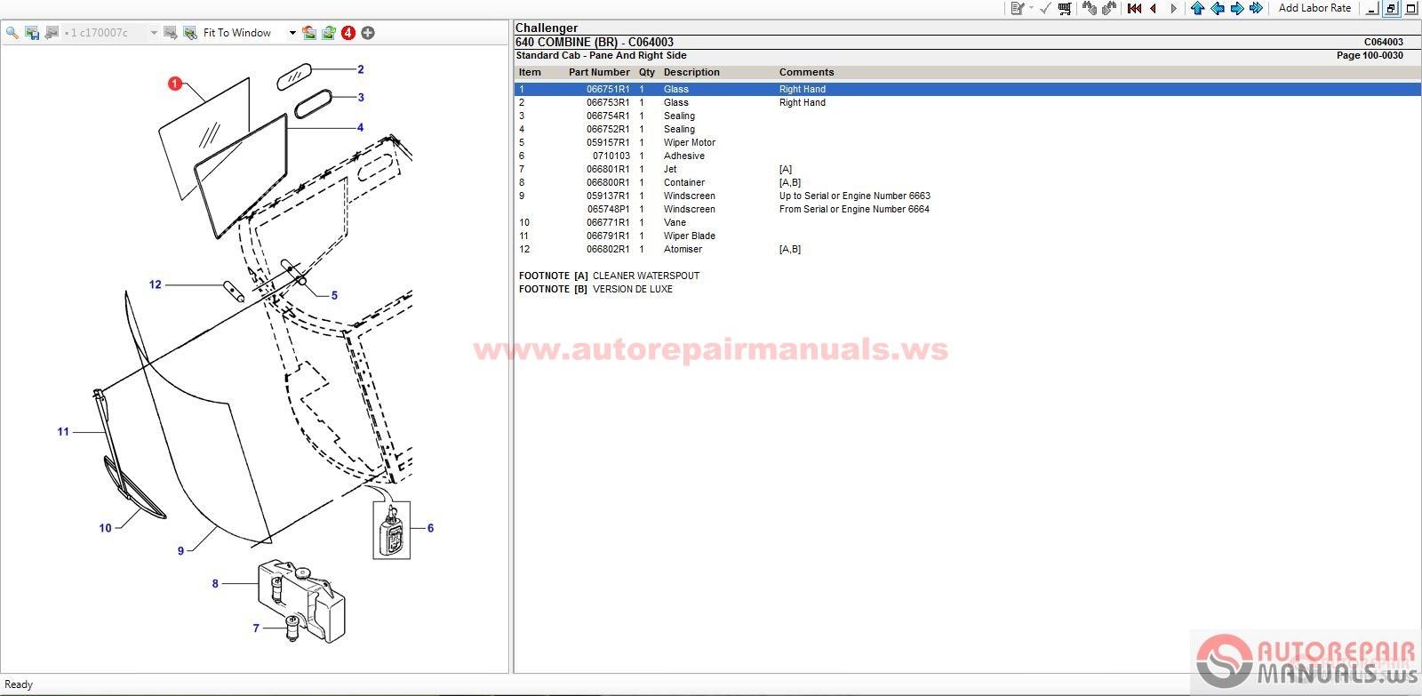 wiring diagrams   bomag parts catalog