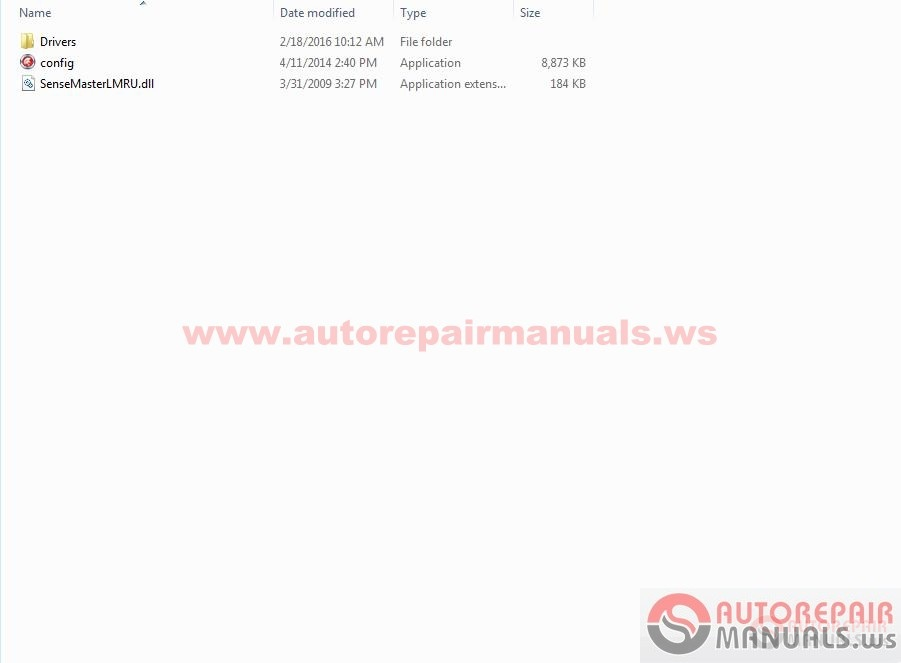 Bmw Explorer V16 03 02 English Full Auto Repair Manual