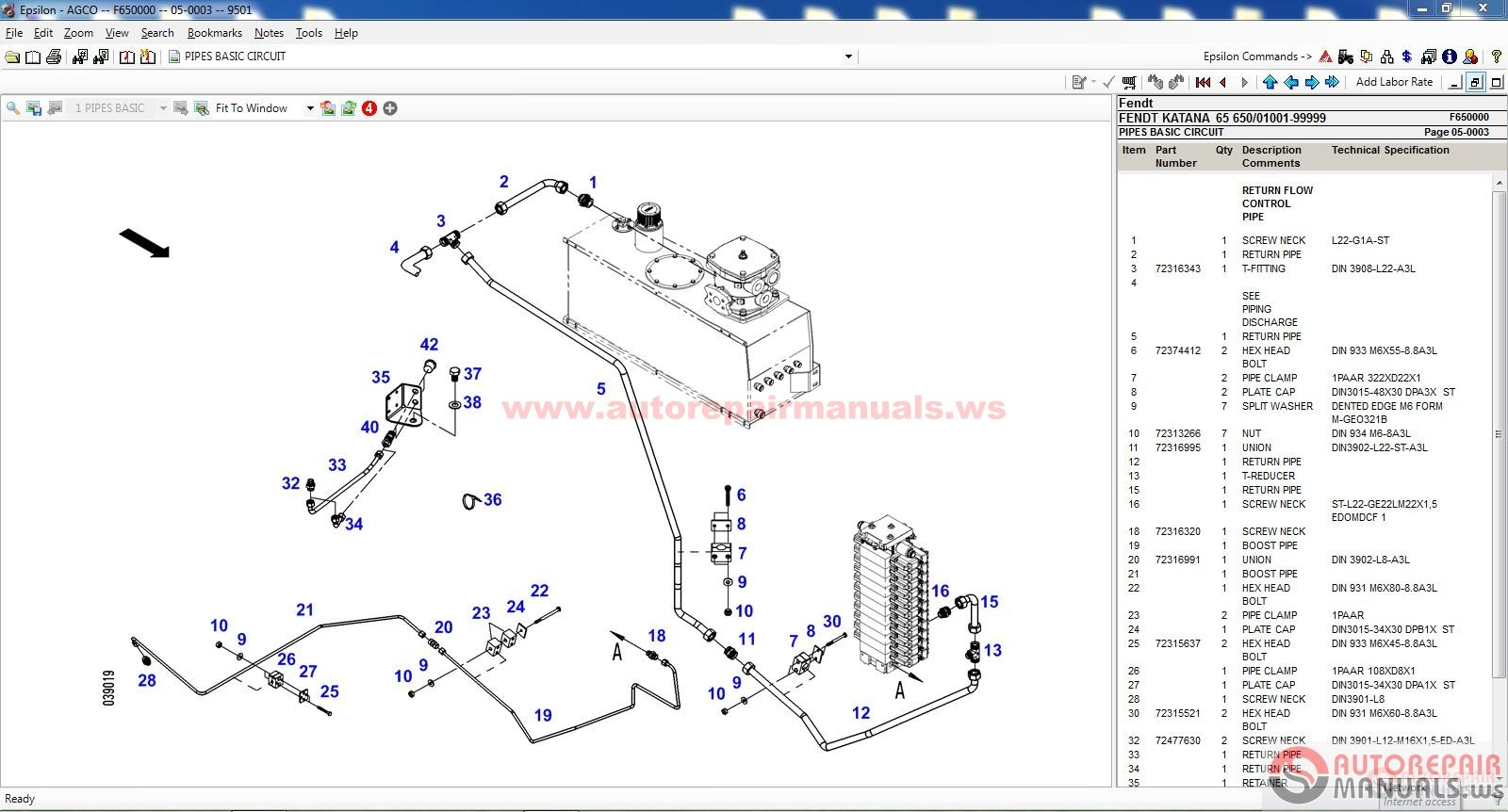 European Parts August 2018 Discount Summit Stair Lift Wiring Diagram