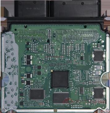 Ecu repair manuals for trucks auto repair manual forum for Mercedes benz ecu repair