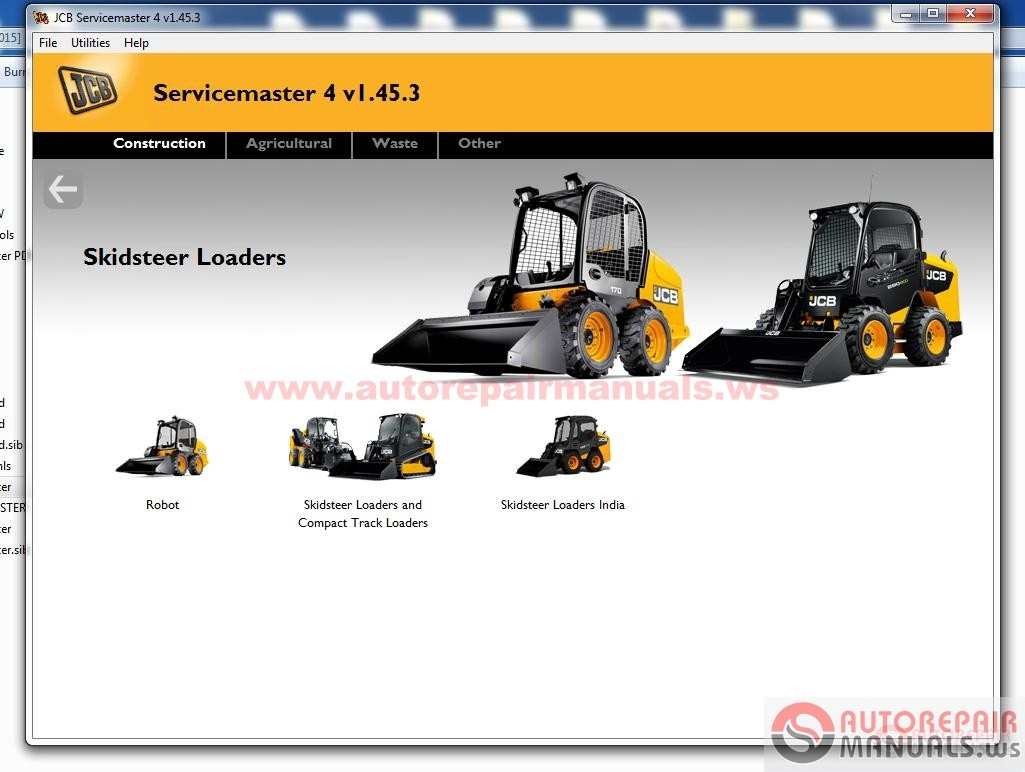 Auto Repair Manuals For Car Truck Motorcycle Atv Html. Video Marketing For Business Free E Faxing. What To Do For Indigestion Relief. Lake Forest Graduate School Of Management. How Is Congestive Heart Failure Diagnosed. Pack And Move Companies Postage Meter Machine. Free Web Chat Software What Is An Email Blast. Business Network Security Software. Free Contact Management Software