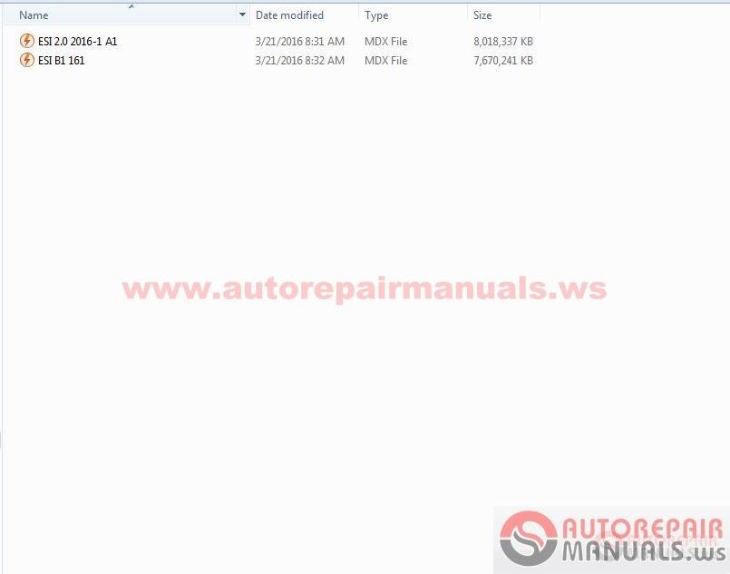 cad kas pdf editor 5.5 serial key