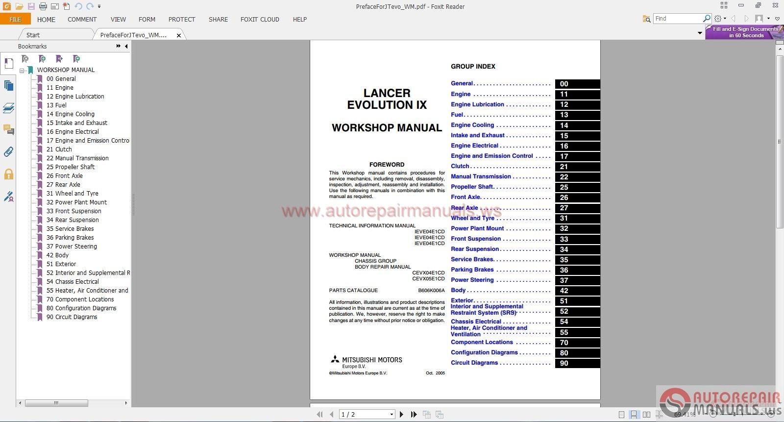 Ebook-4669] haynes repair manual mitsubishi colt 1400 | 2019 ebook.