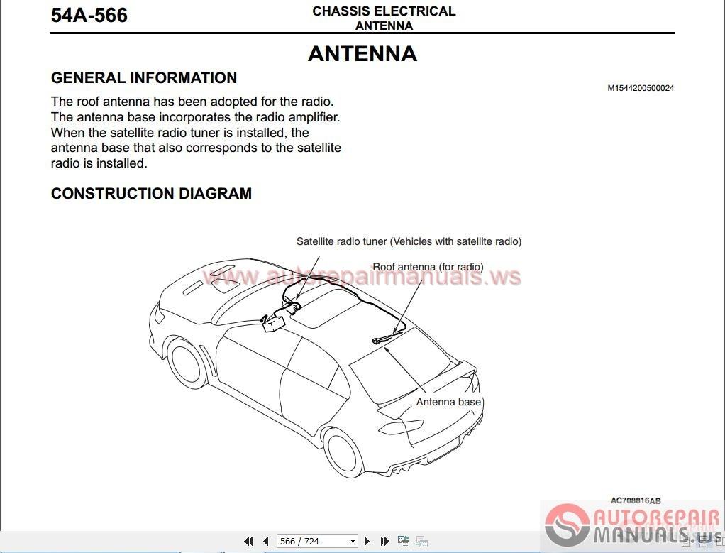 honda obd1 ecu pinout diagram  honda  free engine image