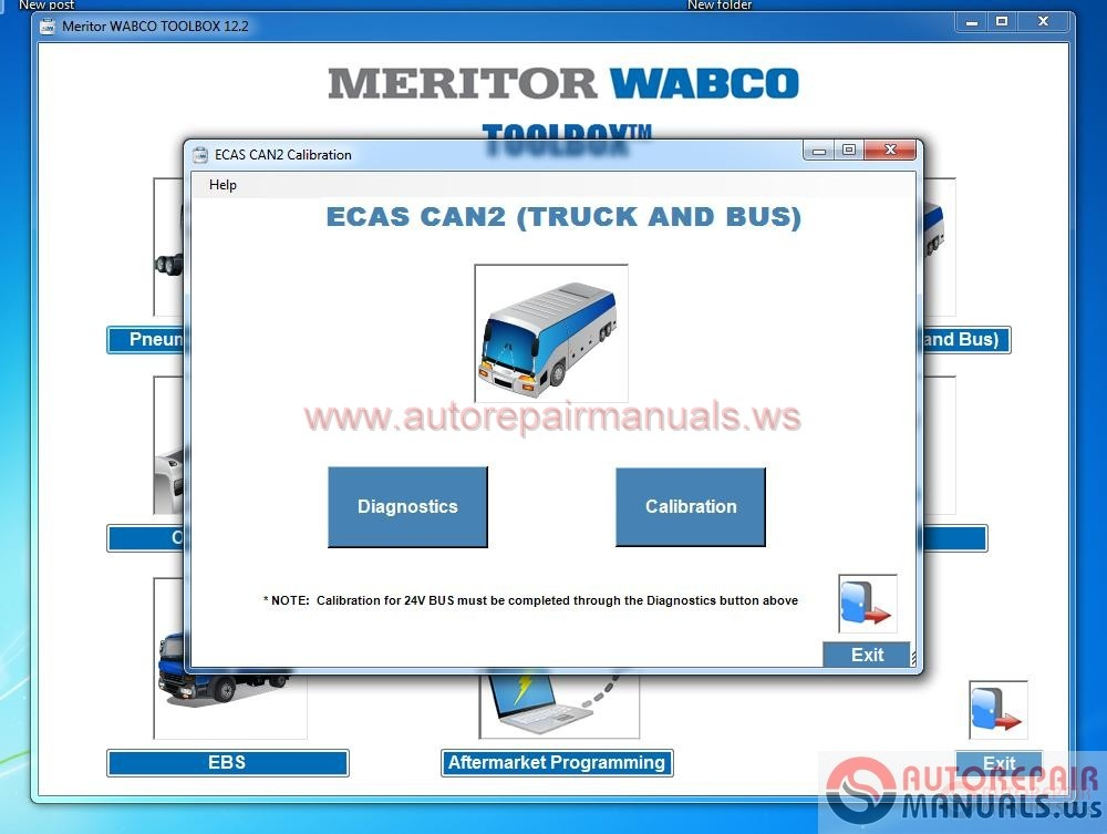 Meritor_WABCO_TOOLBOX_122_English_2016_Patch_full8Guw6 meritor wabco toolbox 12 2 english [2016] patch full auto wabco ecas wiring diagram at gsmx.co