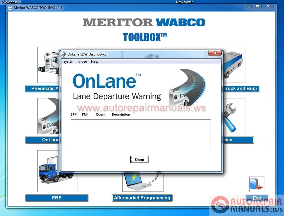 meritor wabco abs manual good owner guide website \u2022 meritor wabco truck brake diagram meritor wabco abs manual images gallery