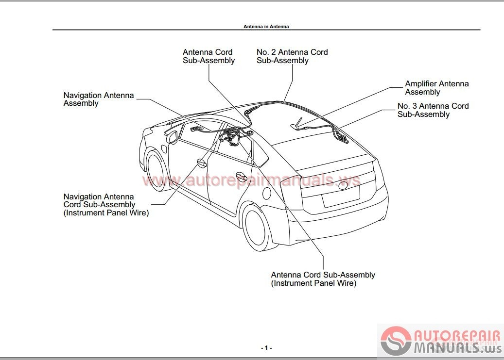 toyota prado wiring diagram pdf with Toyota Prius Phv Usa 10 2013 Workshop Manual on Wiring Diagrams 2000 Toyota Land as well 7fgu25 Toyota Forklift Manual Pdf 25890 moreover Toyota Prius Phv Usa 10 2013 Workshop Manual as well 1993 Lexus Es300 Wiring Diagram in addition Corolla Wiring Diagram 2009.