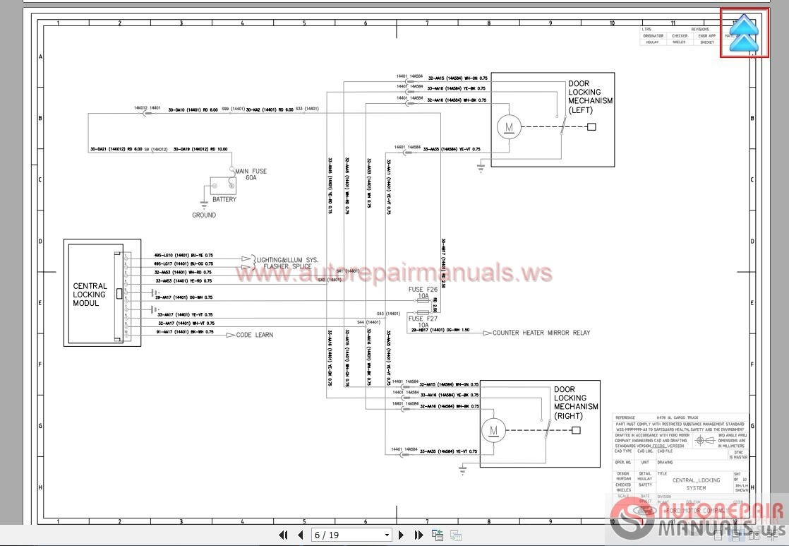 196 mga wiring diagram frigidaire dryer wiring diagram images machine wiring diagram viper get image about wiring diagram