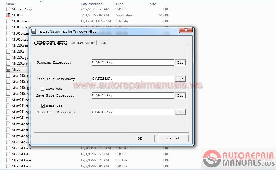 autodata 3.38 crack for windows 7 64 444golkes