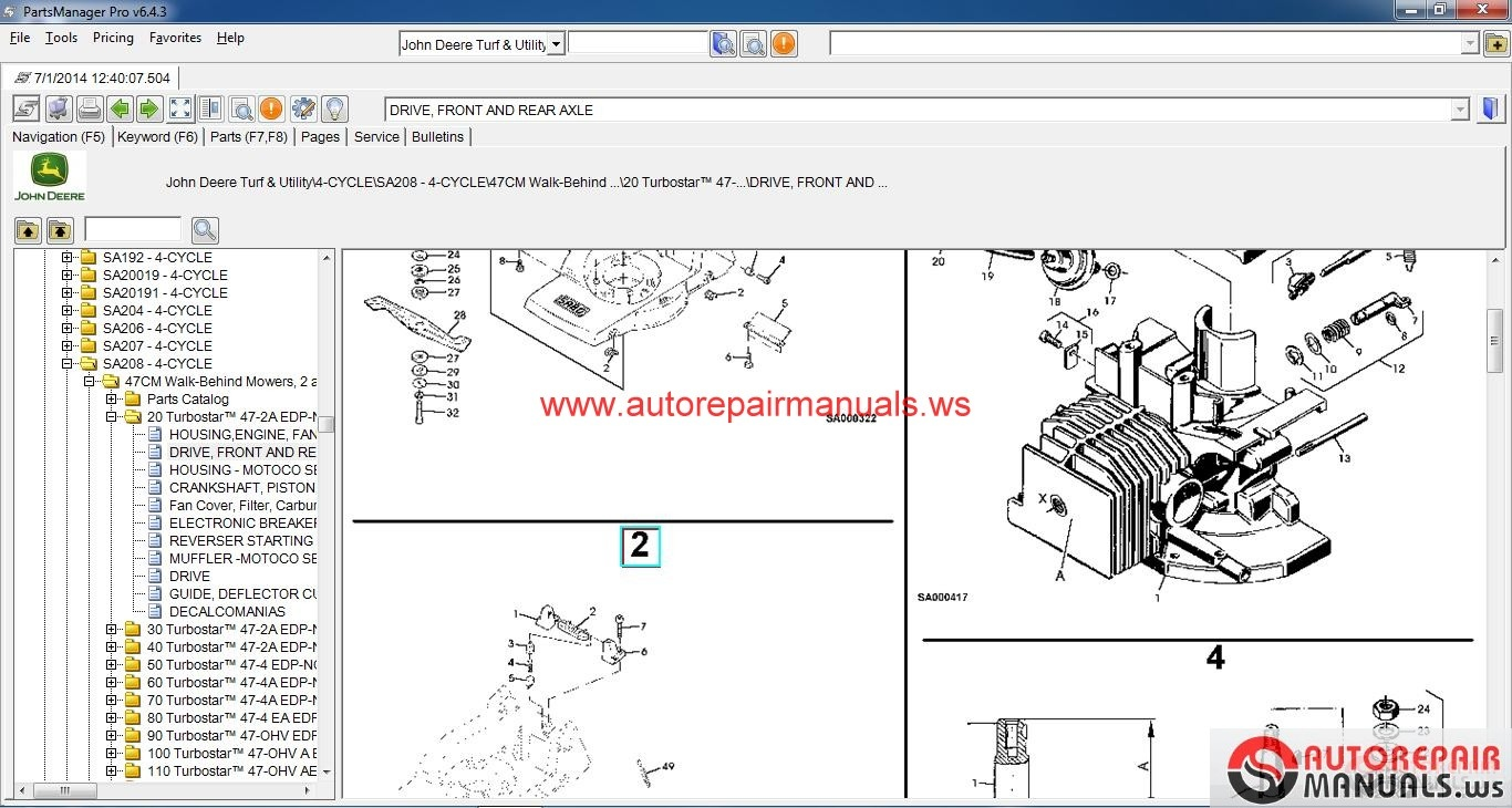Yale Forklift Operators Manual Pdf Ignition Wiring Diagram