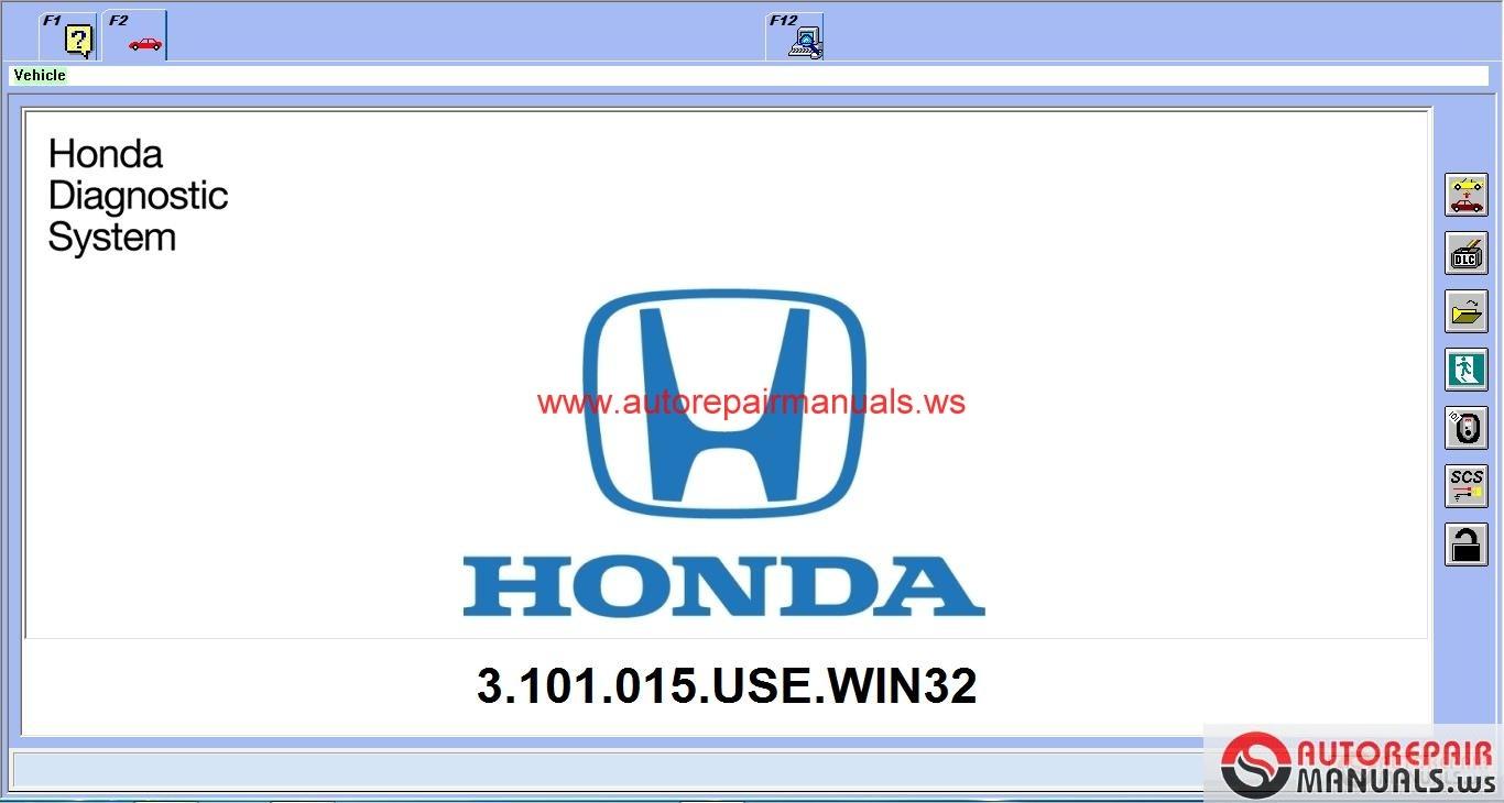 Windows 2000 professional sp4 key generator