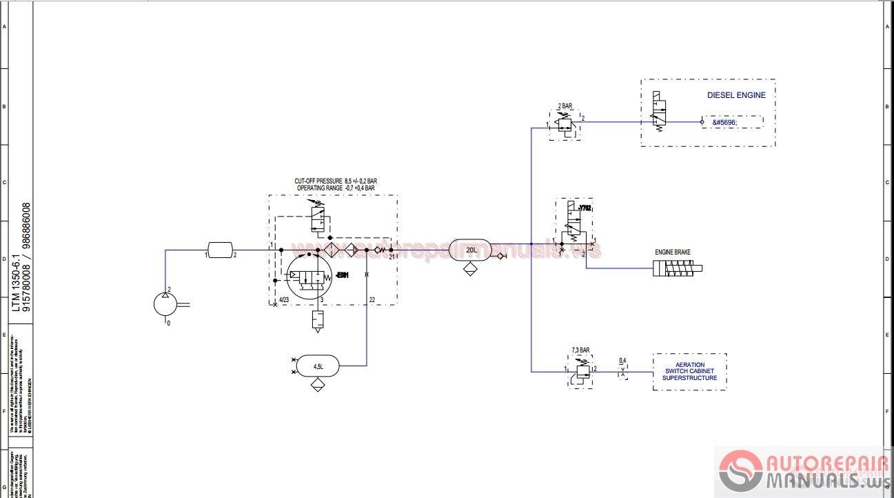 Liebherr Key Switch Wiring Diagram Will Be A Thing Kohler Three Position Indak