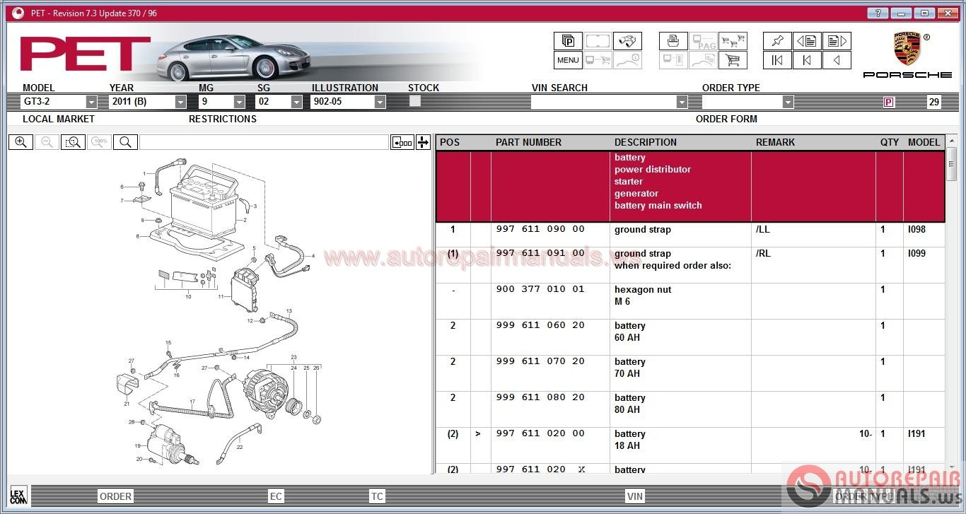 hyster forklift wiring diagram images hyster 100 wiring diagram komatsu fg25st 16 wiring diagrams printable