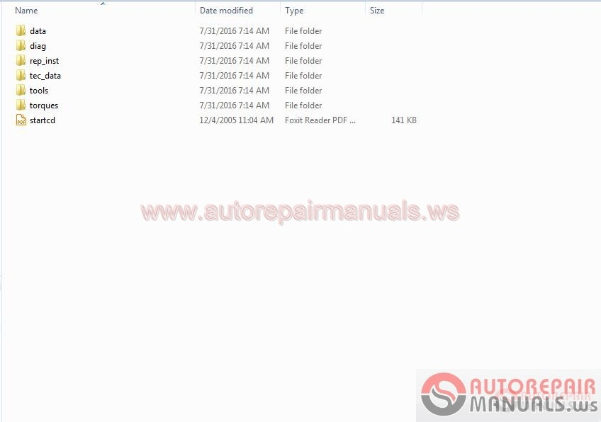 bmw technical documentation  u0026 39 96