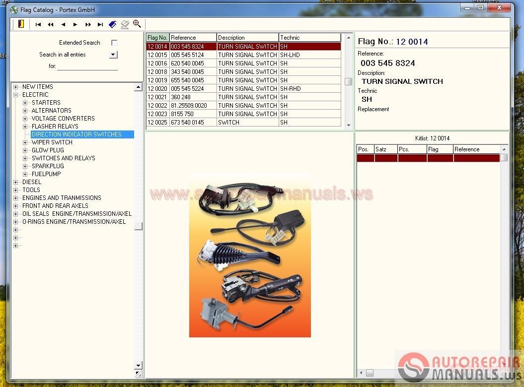 portex flag cd catalogue  04 2013  auto repair manual hino n04c workshop manual hino workshop manual download