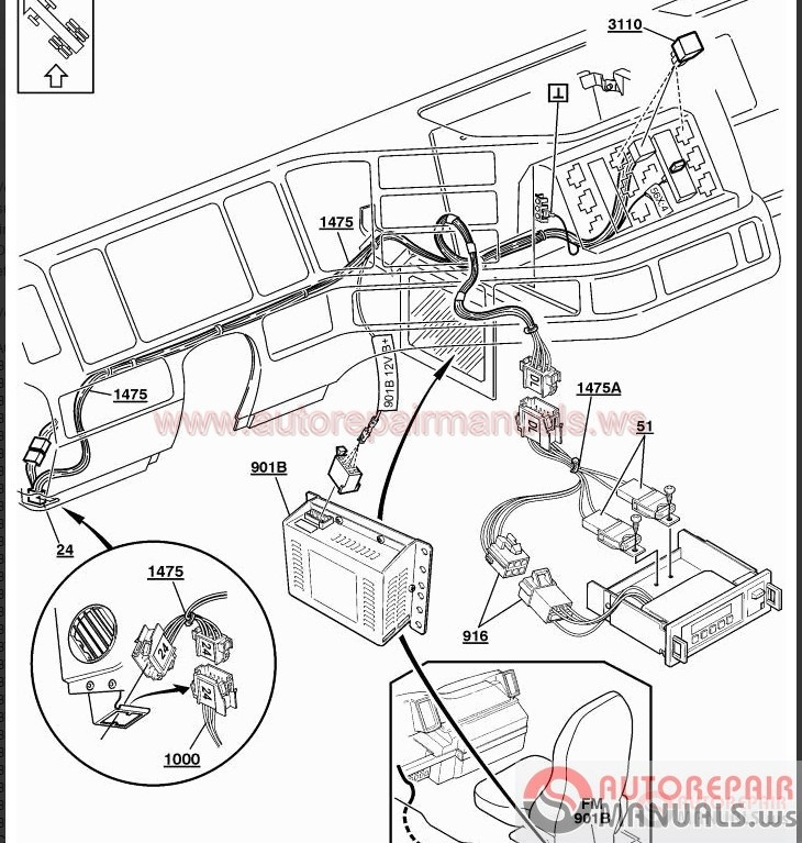 volvo s40 wiring diagram pdf with Volvo Truck Fuse Diagram on Document additionally Fitbit Aria Wiring Schematic Pdf additionally Volvo V70 Wiring Diagram furthermore Deutz Engine Wiring Diagram in addition 2010 Volvo S80 Electrical Wiring Diagrams.