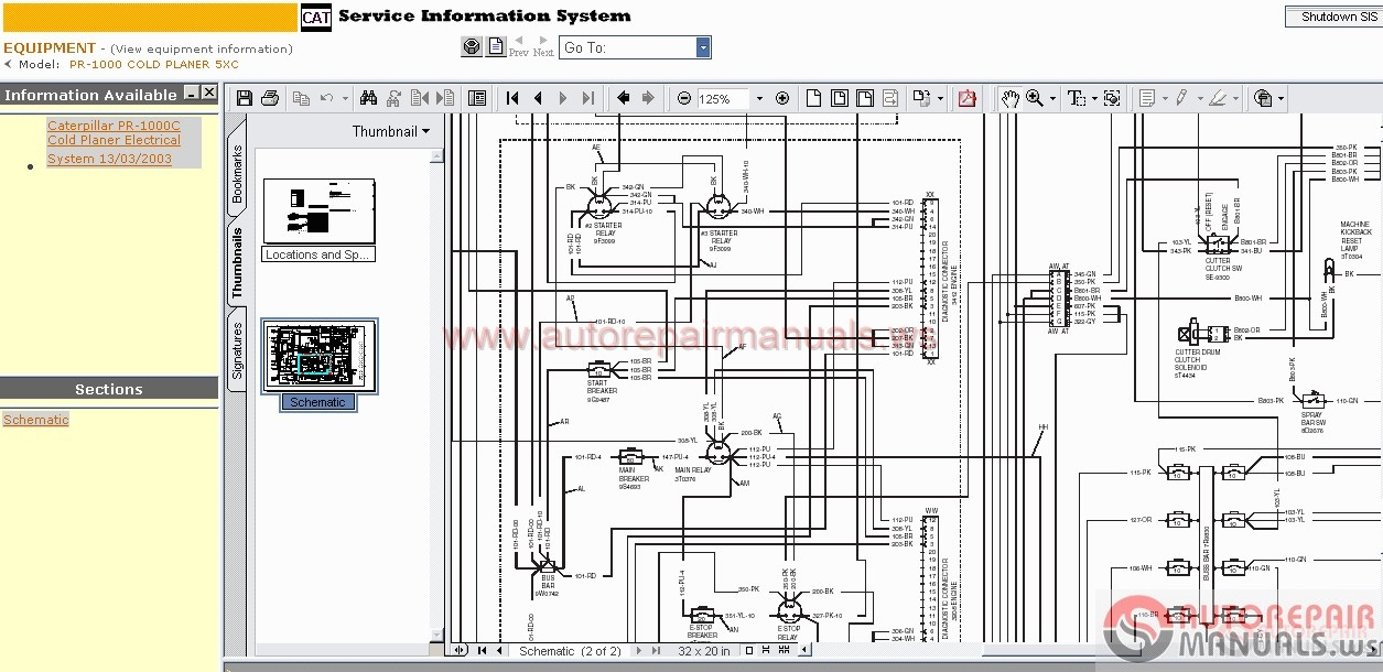 Cat C7 Engine Block Heater Location besides 3M Wire Tap Connectors further Jeep Grand Cherokee Front Suspension Diagram furthermore Cat C15 Engine Wiring Diagram together with Honda Dax. on c13 cat engine belt diagram