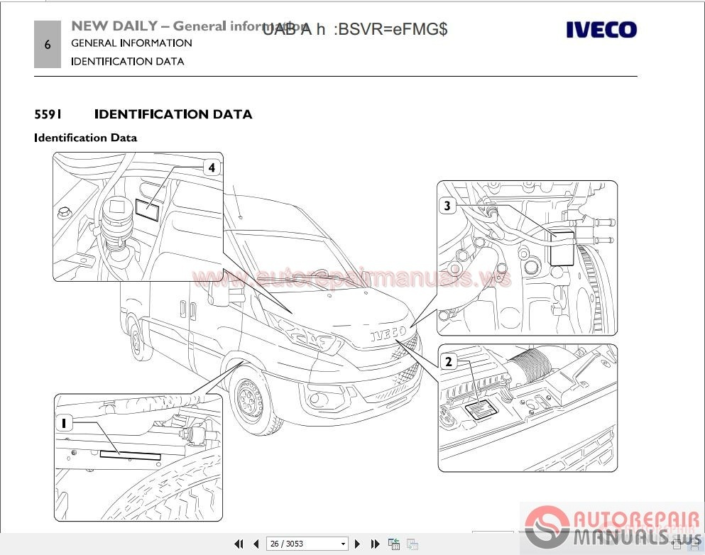 iveco daily 2008 service manual manuell zone rh 2015download com manuale iveco daily 35c17 manuale iveco daily 35c17