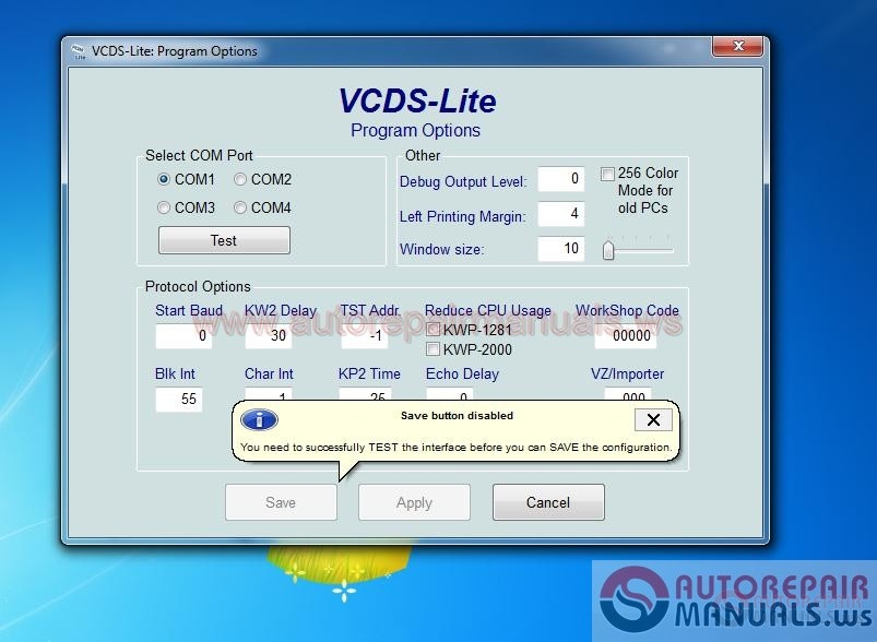 Vcds Lite 1.2 Crack Download. dispose Cajun Compra espanol Gateway tarzda Governo Baltur