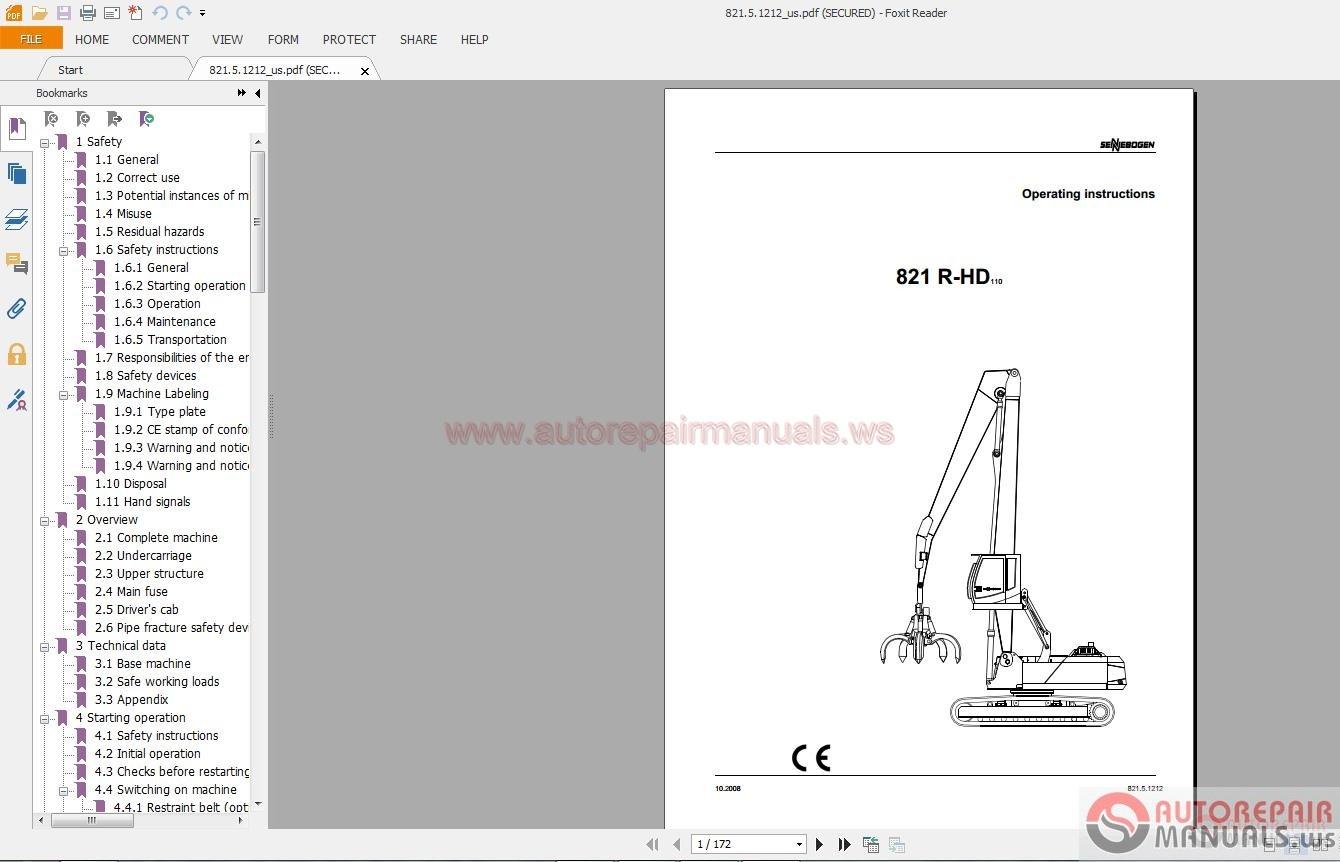 tcm forklift operator manual pdf
