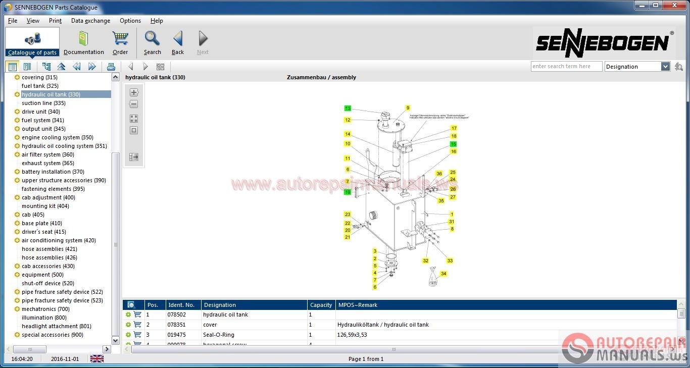 Portal Cnh Case Best Car Reviews 2019 2020 2012 Ford F 150 5 0 Engine Diagram Parts Diagrams Chrysler Elsavadorla