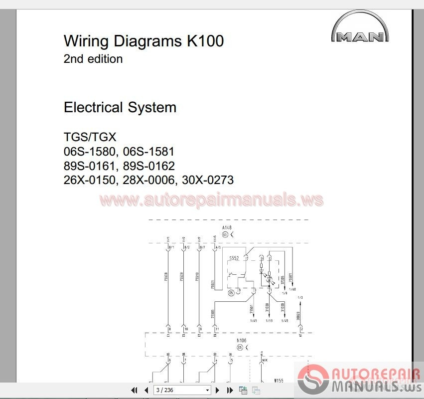 free circuit diagrams, free auto accessories, corvette schematics diagrams, corvette electrical diagrams, free vehicle diagrams, ford truck electrical diagrams, free ford tractor diagrams, free engine vacuum diagrams, free auto repair manuals, free auto body, free auto engine diagrams, free online auto repair diagrams, free chevrolet diagrams, free auto parts diagrams, automotive diagrams, free radio wiring diagram, free auto wiring diagram program, basic electrical schematic diagrams, on auto electrical wiring diagrams free
