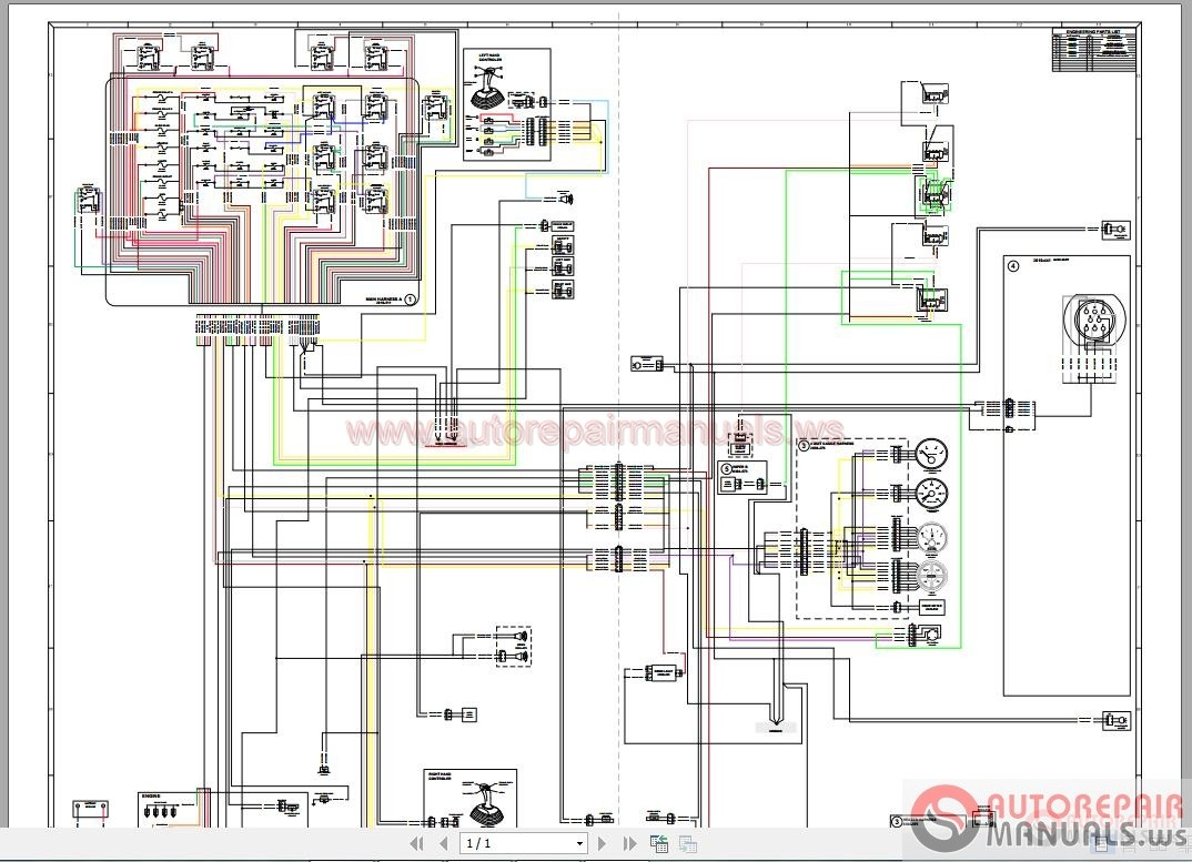 Cat Advance Training Power Train Works Wears furthermore Mitsubishi Mirage 2015 Wiring Diagrams besides Diagram Of The Ear For Kids together with Terex Pt30ce Sn 5000 5642 Electrical Schematic besides 8513279890. on electrical wiring in north america