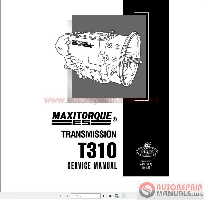 2013 Peterbilt 379 Wiring Diagram in addition 1703 How To Install A Bd Diesel Exhaust Brake together with 80ru3 1995 Mack Dumptruck Vin Number 1m2p267c9vm029858 likewise Mack Mp8 Service Manuals And Diagrams further Freightliner Air Manifold Diagram. on mack electrical wiring diagrams