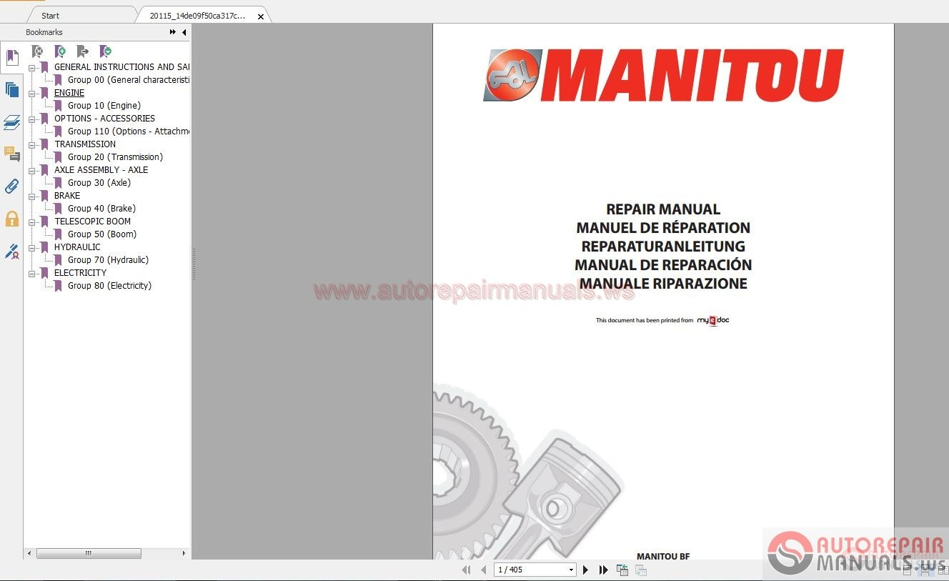 Manual Description: With refers download manitou mlt 628 workshop manual to  the determined.Free download manitou mlt manual 628 PDF PDF Manuals Library  ...