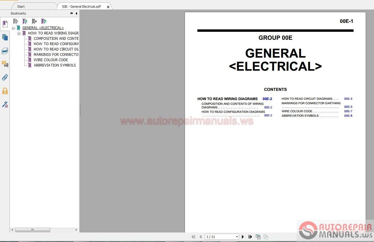 Mitsubishi_Grandis_2004 2010_Workshop_Manual2 honeywell rth7600d wiring diagram roslonek net,Honeywell Thermostat Rth7600d Wiring
