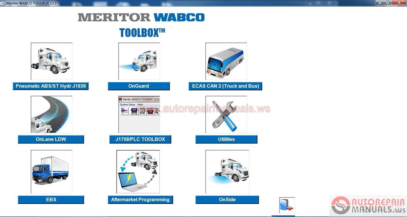 wabco abs wiring diagram plug jayco wiring harness diagram