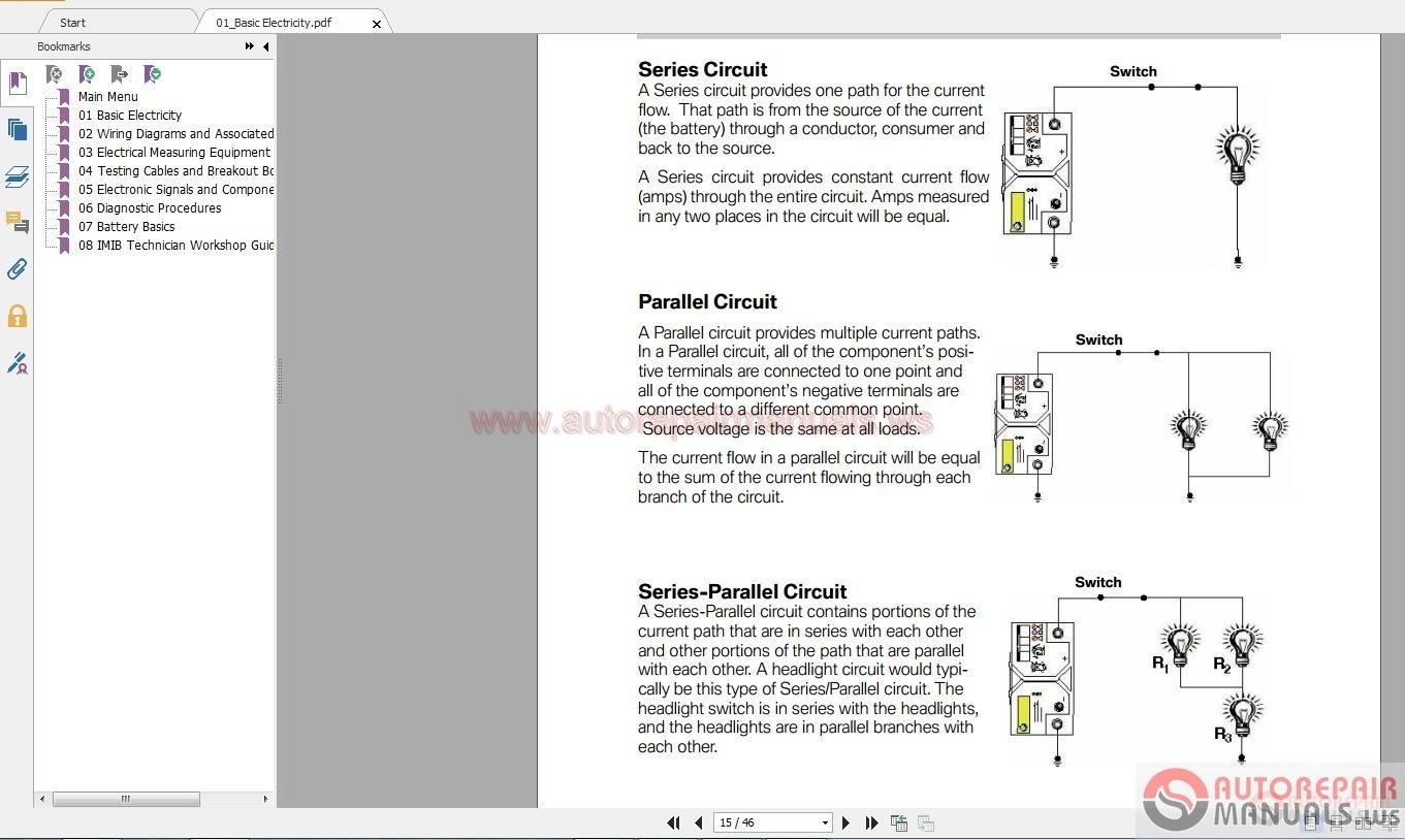 Bmw Wiring Diagrams E32 : Bmw wiring diagrams e g diagram