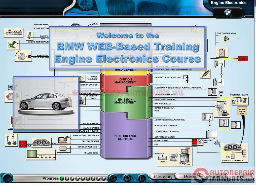 Bmw Forum Bimmerboost Bmw Performance Autos Post