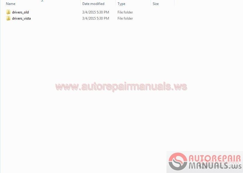 Vag Tacho Usb 5 0 cracked | Auto Repair Manual Forum - Heavy
