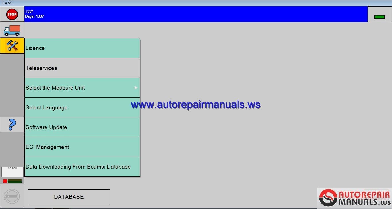 volvo truck wiring diagrams diagnostic volvo truck fuse