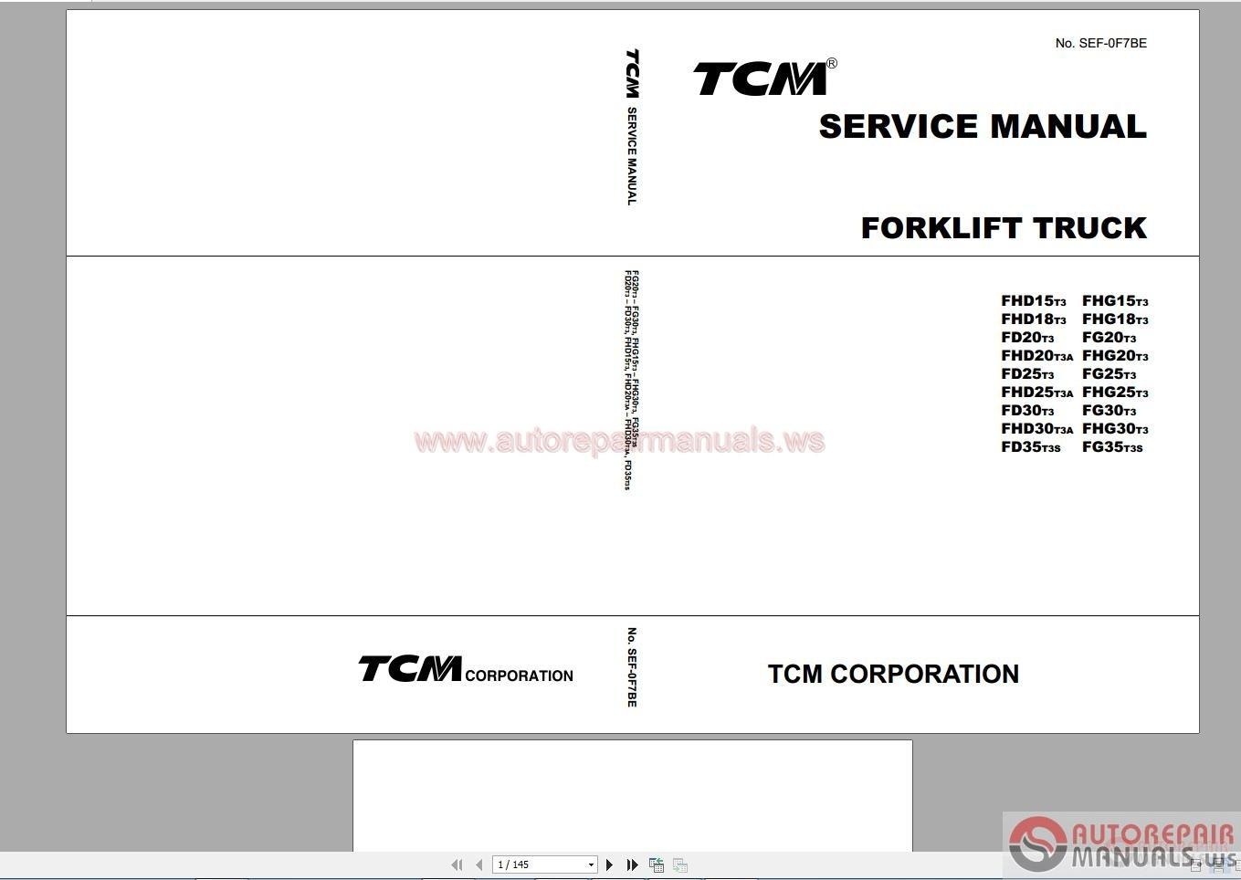 Case 1845c Manual Wiring Schematic Skid Steer Starter Diagram 1359x964