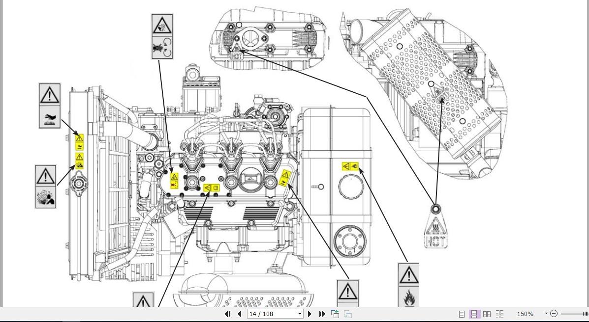 JCB Engines Agco Sisu Kohler KOW 1603 - 2204 - 2204T ... on honda motorcycle repair diagrams, switch diagrams, pinout diagrams, electronic circuit diagrams, troubleshooting diagrams, sincgars radio configurations diagrams, internet of things diagrams, transformer diagrams, gmc fuse box diagrams, smart car diagrams, hvac diagrams, motor diagrams, lighting diagrams, engine diagrams, friendship bracelet diagrams, electrical diagrams, led circuit diagrams, battery diagrams, series and parallel circuits diagrams,