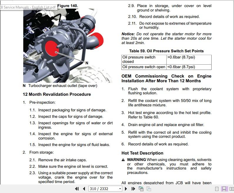 JCB Liftall Loadall 531-70, 535-9, 541-70 T4 55kw 430 ... on tube amp schematics, engineering schematics, plumbing schematics, engine schematics, ford diagrams schematics, transmission schematics, electronics schematics, wire schematics, design schematics, motor schematics, ductwork schematics, circuit schematics, electrical schematics, ecu schematics, generator schematics, computer schematics, amplifier schematics, piping schematics, ignition schematics, transformer schematics,