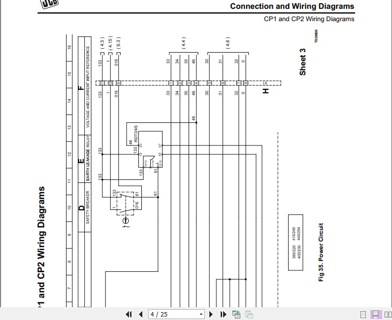 Wiring Diagram For A Jcb - Wiring Diagram Priv on jcb 3cx wiring-diagram, adt wiring-diagram, case 580 wiring-diagram, jcb telehandler wiring-diagram, caterpillar 3208 wiring-diagram, jcb robot wiring-diagram,
