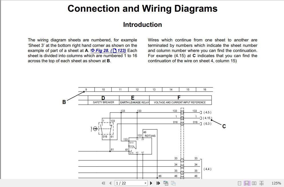 JCB Mobile Platform G60RX, G65QX, G80RX, G90QX, G100RX ... on jcb 525 50 wirng diagram, jcb backhoe wiring schematics, cummins engine diagram, hyster forklift diagram, jcb tractor, jcb battery diagram, jcb skid steer diagrams, jcb parts diagram, jcb transmission diagram,