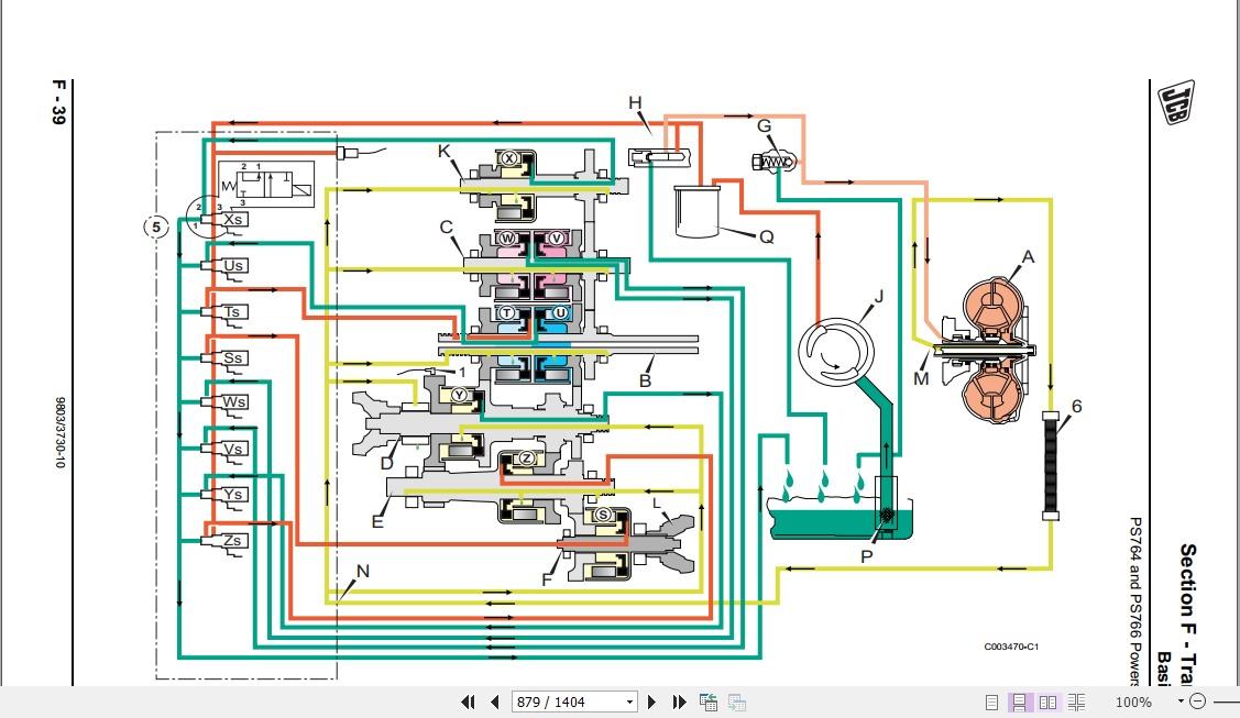 JCB Liftall Loadall 531-70_540-170 Tier 2 Service Manual ... on tube amp schematics, engineering schematics, plumbing schematics, engine schematics, ford diagrams schematics, transmission schematics, electronics schematics, wire schematics, design schematics, motor schematics, ductwork schematics, circuit schematics, electrical schematics, ecu schematics, generator schematics, computer schematics, amplifier schematics, piping schematics, ignition schematics, transformer schematics,