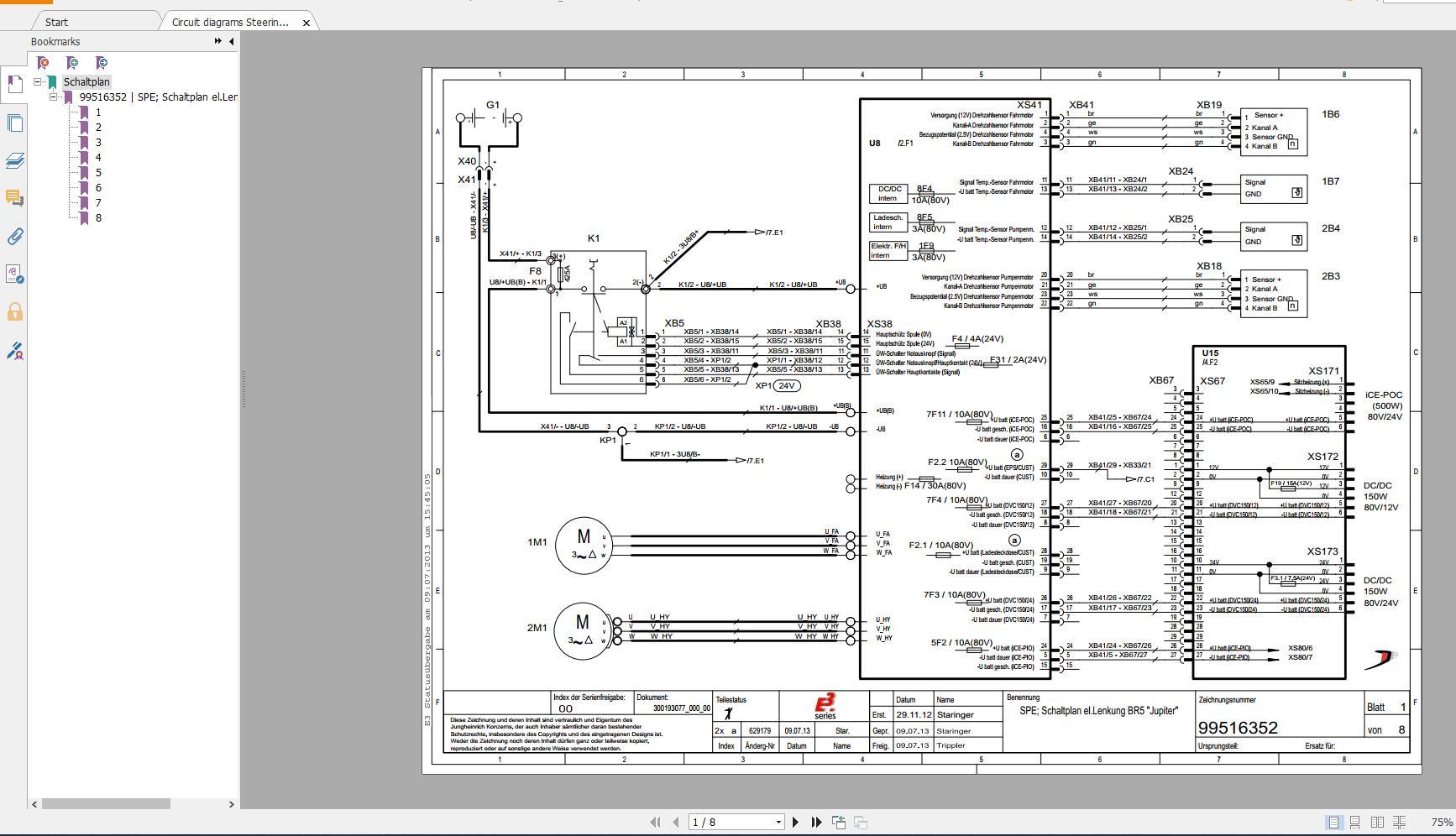 mitsubishi forklift wiring diagrams - wiring diagram mug-limit -  mug-limit.cfcarsnoleggio.it  cfcarsnoleggio.it