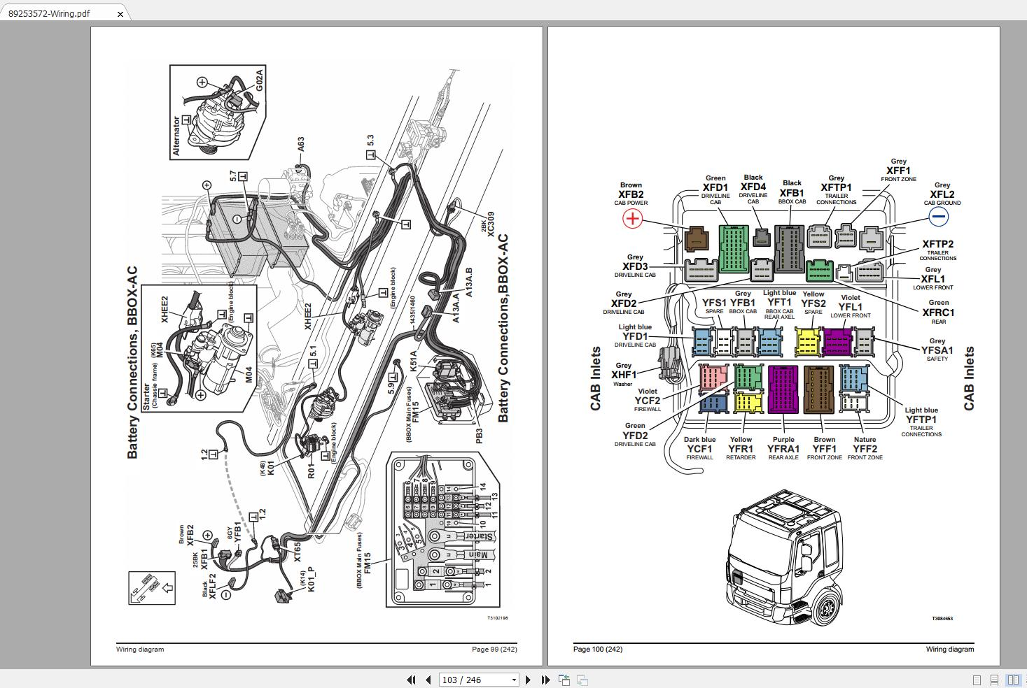 Mid Bus Wiring Diagrams - 88 Chevy Wiring Harness Diagram for Wiring  Diagram SchematicsWiring Diagram Schematics