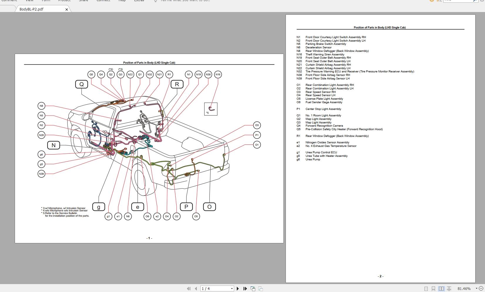 Patrice Benoit Art       Get 33   Electrical Wiring
