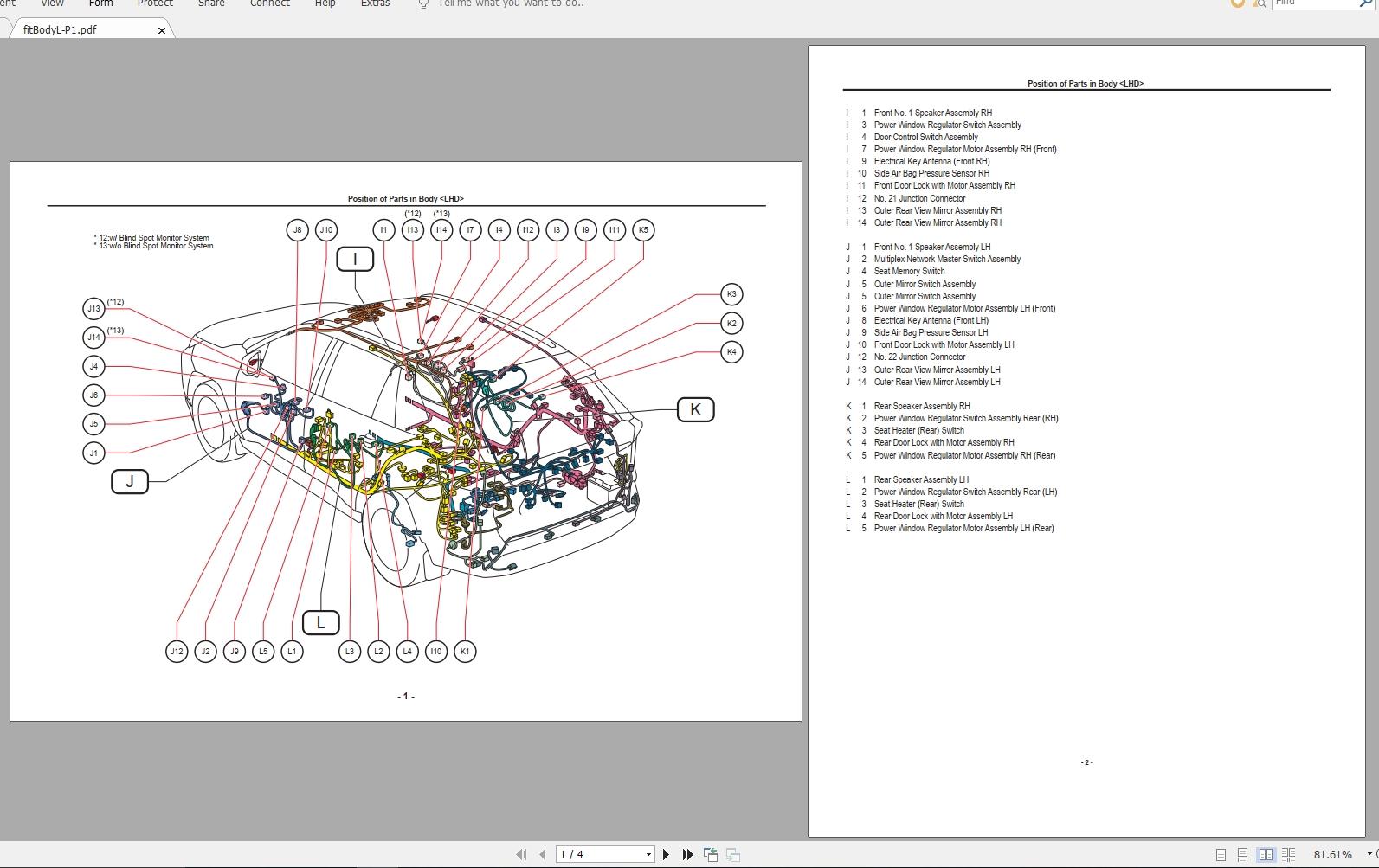 Toyota Avensis Wiring Diagram Full Hd Quality Version Wiring Diagram Triangular Diagrams Emballages Sous Vide Fr