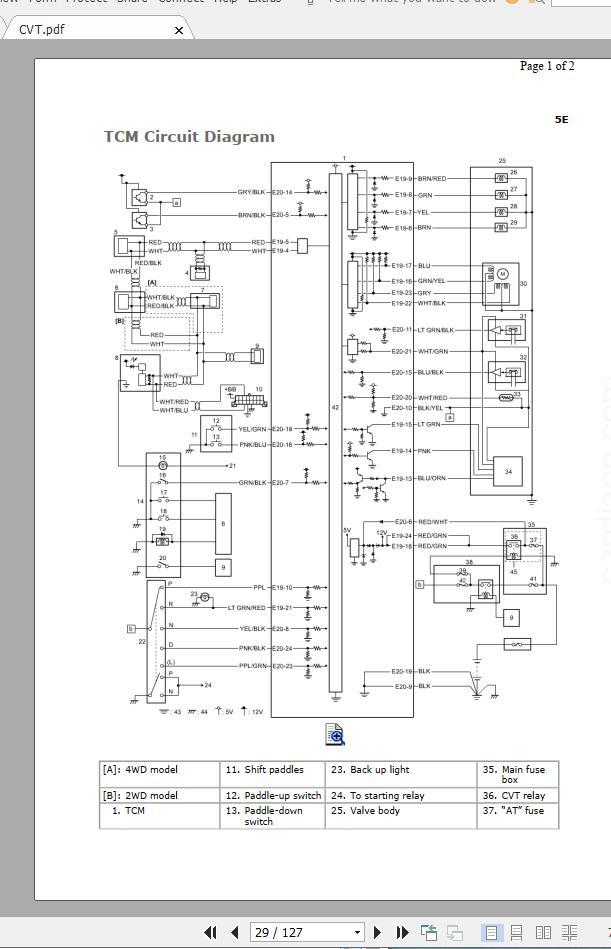 Suzuki Kizashi 2009-2016 Service Manuals